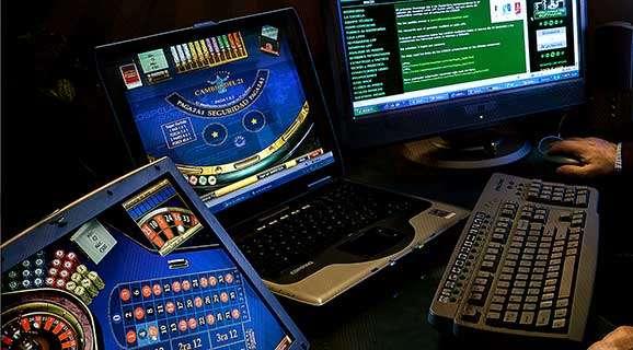 5 Contoh Studi Kasus CyberCrime | ETIKA PROFESI IT DAN